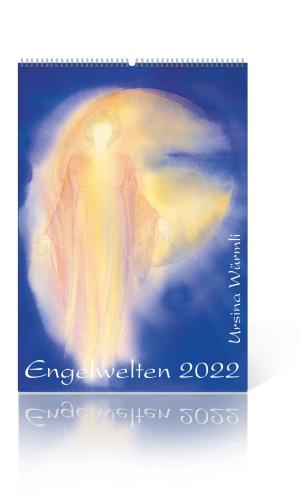 Engelwelten 2022, Produktbild 1