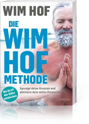 Die Wim-Hof-Methode, Produktbild 1