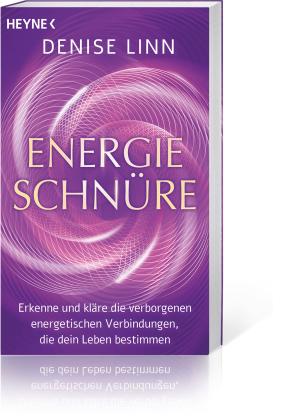 Energieschnüre, Produktbild 1