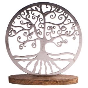 """Ambiente-Element """"Lebensbaum"""", Produktbild 1"""