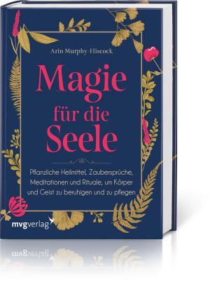 Magie für die Seele, Produktbild 1