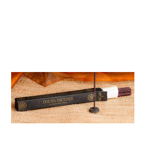 "Tibetan Line ""Dolma Incense"", Produktbild 1"