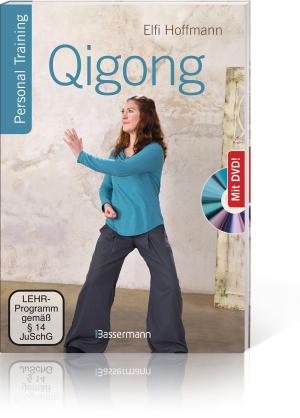 Qigong, Produktbild 1