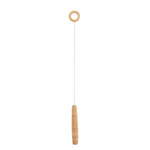 Einhandrute mit Korkgriff, Produktbild 1