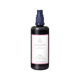 Pomander Raumspray rosa, Produktbild 1