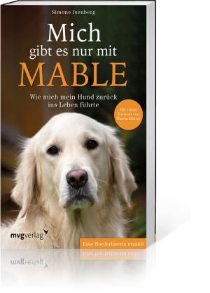 Mich gibt es nur mit Mable, Produktbild 1