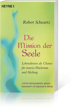 Die Mission der Seele, Produktbild 1