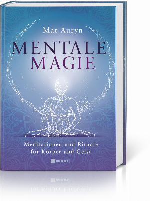 Mentale Magie, Produktbild 1