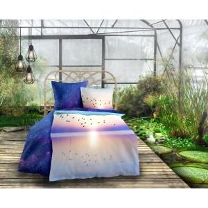 """Bettwäsche """"Quelle der Ruhe"""", Produktbild 1"""