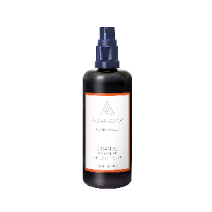 Pomander Raumspray orange, Produktbild 1