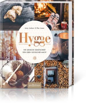 Hygge*, Produktbild 1
