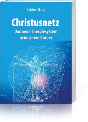 Christusnetz, Produktbild 1