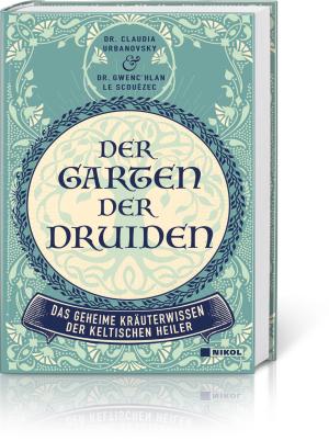 Der Garten der Druiden, Produktbild 1