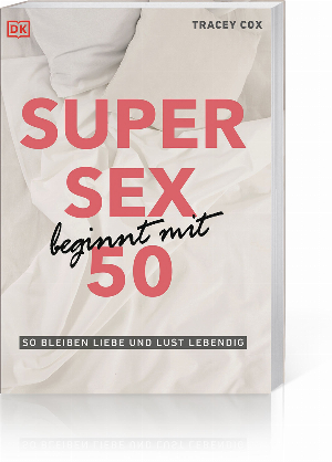 Super Sex beginnt mit 50, Produktbild 1