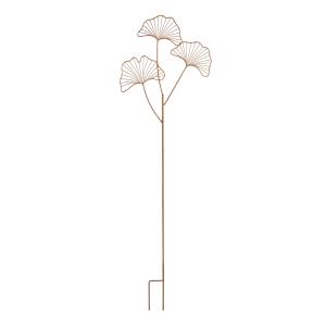 """Pflanzenstecker """"Ginkgo"""", Produktbild 1"""