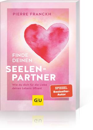Finde deinen Seelenpartner, Produktbild 1