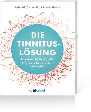 Die Tinnitus-Lösung, Produktbild 1