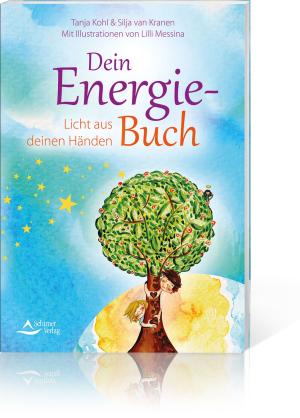 Dein Energie-Buch, Produktbild 1