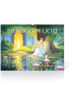 Bilder vom Licht 2022, Produktbild 1