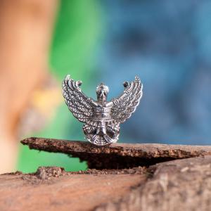 """Anhänger """"Garuda"""", Produktbild 1"""