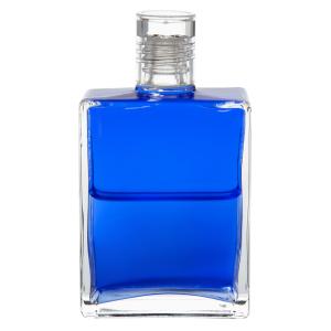 """Equilibrium B2 """"Friedens-Flasche"""", Produktbild 1"""