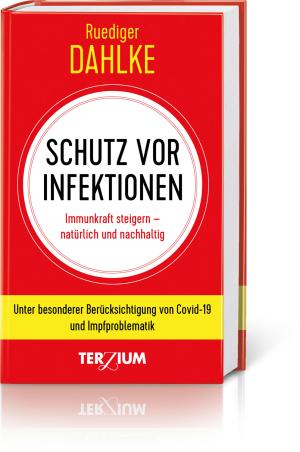 Schutz vor Infektionen, Produktbild 1