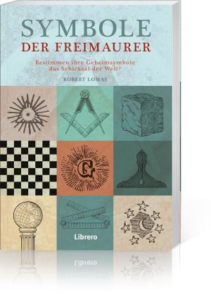 Symbole der Freimaurer, Produktbild 1