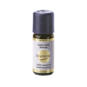 """Ätherisches Öl """"Licht-Liebe-Energie"""", Produktbild 1"""