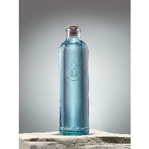 OmWater Wasserflasche 1,2 Liter, Produktbild 1