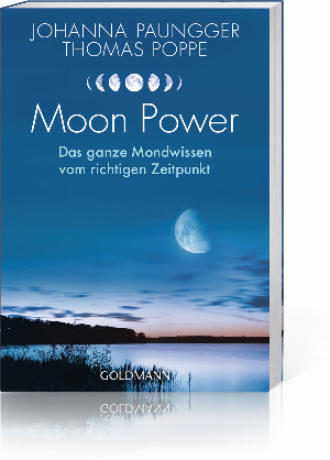 Moon Power, Produktbild 1