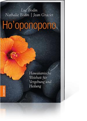 Ho'oponopono, Produktbild 1