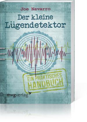 Der kleine Lügendetektor, Produktbild 1