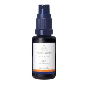 """ArchAngeloi Essenz-Spray """"Uriel"""", Produktbild 1"""