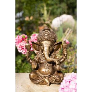 Ganesha, Produktbild 1