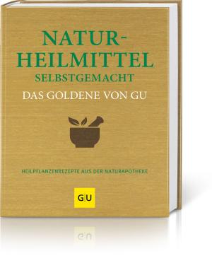 Naturheilmittel selbstgemacht, Produktbild 1