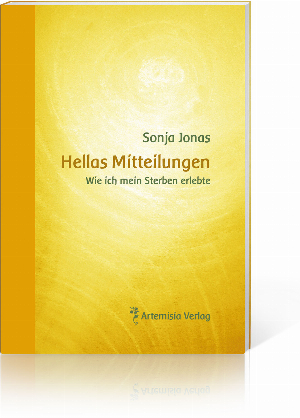Hellas Mitteilungen, Produktbild 1
