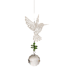 "Sonnenfänger ""Kolibri"", Produktbild 1"