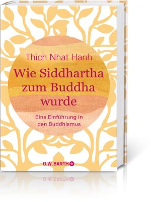 Wie Siddharta zum Buddha wurde, Produktbild 1