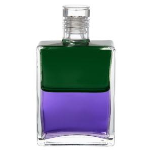 """Equilibrium B17 """"1. Troubadour-Flasche/Hoffnung"""", Produktbild 1"""