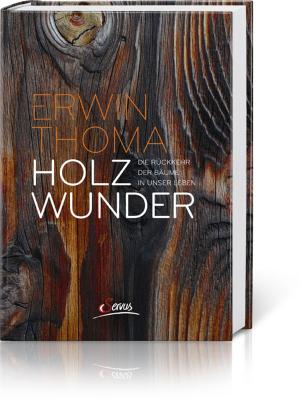 Holzwunder, Produktbild 1