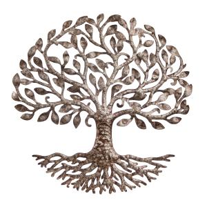 "Wandornament ""Lebensbaum"", Produktbild 1"
