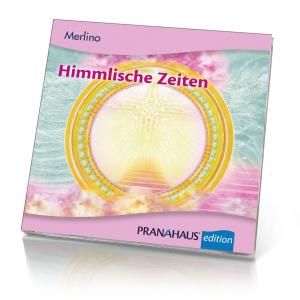 Himmlische Zeiten (CD), Produktbild 1