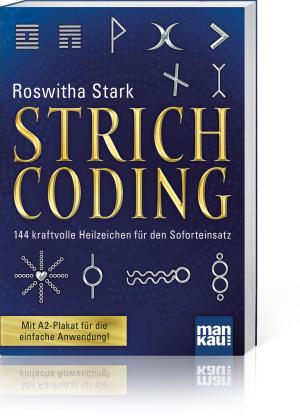 Strichcoding, Produktbild 1