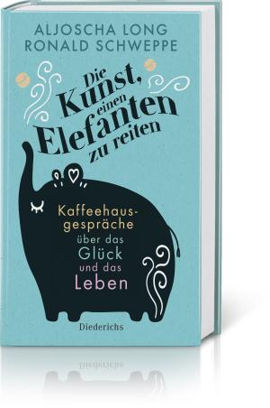 Die Kunst, einen Elefanten zu reiten, Produktbild 1