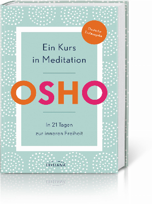 Ein Kurs in Meditation, Produktbild 1