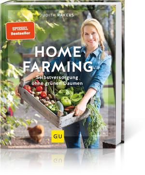 Homefarming, Produktbild 1