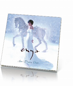 And Winter Came (CD), Produktbild 1