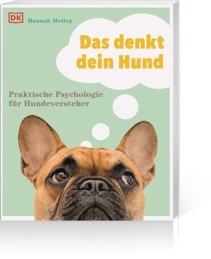 Das denkt dein Hund, Produktbild 1