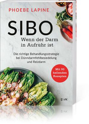 SIBO – Wenn der Darm in Aufruhr ist, Produktbild 1