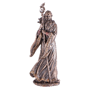 Merlin – der Druide, Produktbild 1